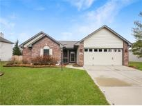 View 7850 Meadow Bend Dr Indianapolis IN