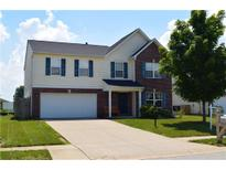 View 10943 Balfour Dr Noblesville IN
