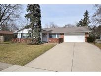 View 8044 Orchid Ln Indianapolis IN