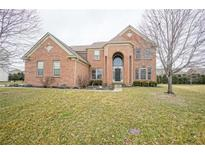View 12584 Elgin Ct Fishers IN