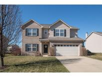 View 2762 Bluewood Way Plainfield IN