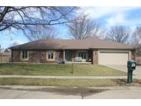 View 548 Queenswood Dr Indianapolis IN
