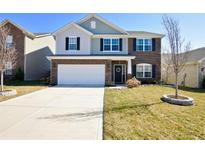 View 17003 S Burntwood Way Westfield IN