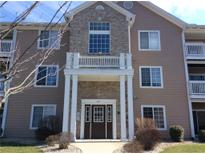 View 6517 Emerald Hill Ct # 208 Indianapolis IN
