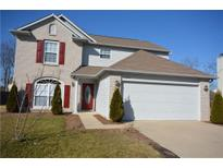 View 12584 Brookdale Dr Fishers IN