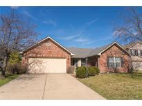 View 9920 Glenburr Ct Fishers IN