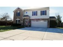 View 85 Wyndham Ln Brownsburg IN
