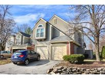 View 9356 Aberdare Dr Indianapolis IN