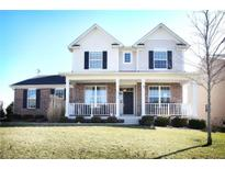 View 11145 Galley Way Fishers IN