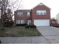 View 14803 Drayton Dr Noblesville IN