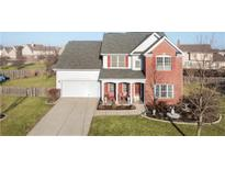 View 7750 Firethorn Ct Brownsburg IN