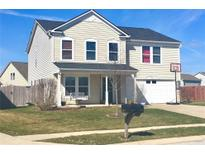 View 10234 Mcclain Dr Brownsburg IN