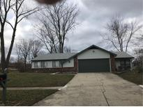 View 8438 Castleton Blvd Indianapolis IN