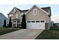 View 7828 Langham Way Indianapolis IN