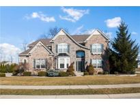 View 6468 Southern Oak Brownsburg IN