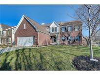 View 9042 Buttercup Ct Noblesville IN