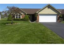 View 5777 Crystal Bay West Dr Plainfield IN