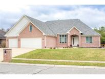 View 5686 Hall Rd Plainfield IN