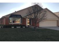 View 2837 Colony Lake West Dr Plainfield IN