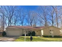 View 822 Vanceburg Dr Indianapolis IN