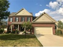 View 8932 Lavender Ct Noblesville IN