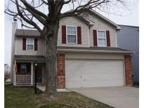 View 10234 W Draycott Way Indianapolis IN