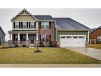 View 13485 Mancroft Dr Fishers IN