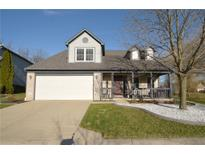 View 7405 Bluebird Ct Indianapolis IN