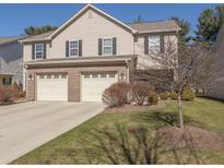 View 10478 Platinum Dr Noblesville IN