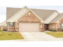 View 3939 Waterfront Way Plainfield IN