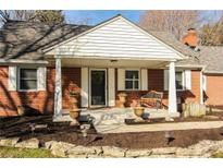View 8880 Rosewood Ln Indianapolis IN