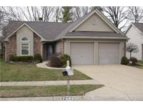 View 7686 Wickfield Way Indianapolis IN