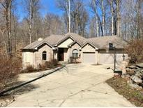 View 4398 N York Dr Martinsville IN