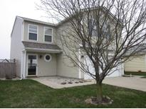 View 14675 Fawn Hollow Ln Noblesville IN