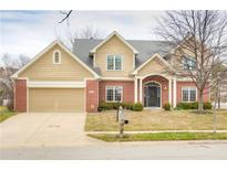 View 10425 Woods Edge Dr Fishers IN