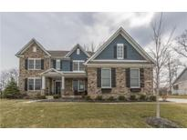 View 6177 Ruthven Dr Noblesville IN