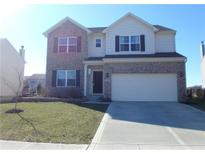 View 13882 Keams Dr Fishers IN