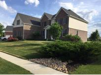 View 15293 Dunrobin Dr Noblesville IN