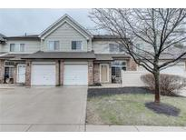 View 252 Provincial Ln # 6C Avon IN