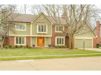 View 12935 Limberlost Dr Carmel IN