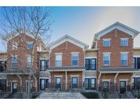 View 6582 Reserve Dr # 8 Indianapolis IN