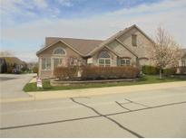 View 13886 Rue Royale Ln # 66 McCordsville IN