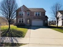 View 925 W Muskegon Dr Greenfield IN