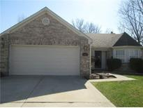 View 6749 Thousand Oaks Dr Indianapolis IN