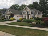 View 13680 Fairwood Dr McCordsville IN