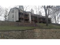 View 8140 Shorewalk Dr # F Indianapolis IN