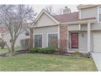 View 8009 Valley Farms Ln Indianapolis IN