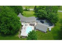 View 5410 N Road 400 Bargersville IN
