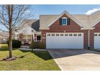 View 12105 Cave Creek Ct Noblesville IN