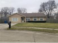 View 3014 Pawnee Ct Indianapolis IN